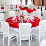 sala de nunti