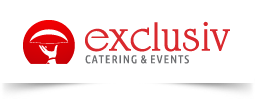Exclusiv Catering&Events