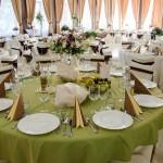 Sali nunti