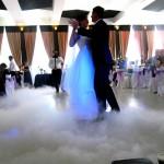 nunti exclusiv