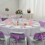 sali de nunti cluj