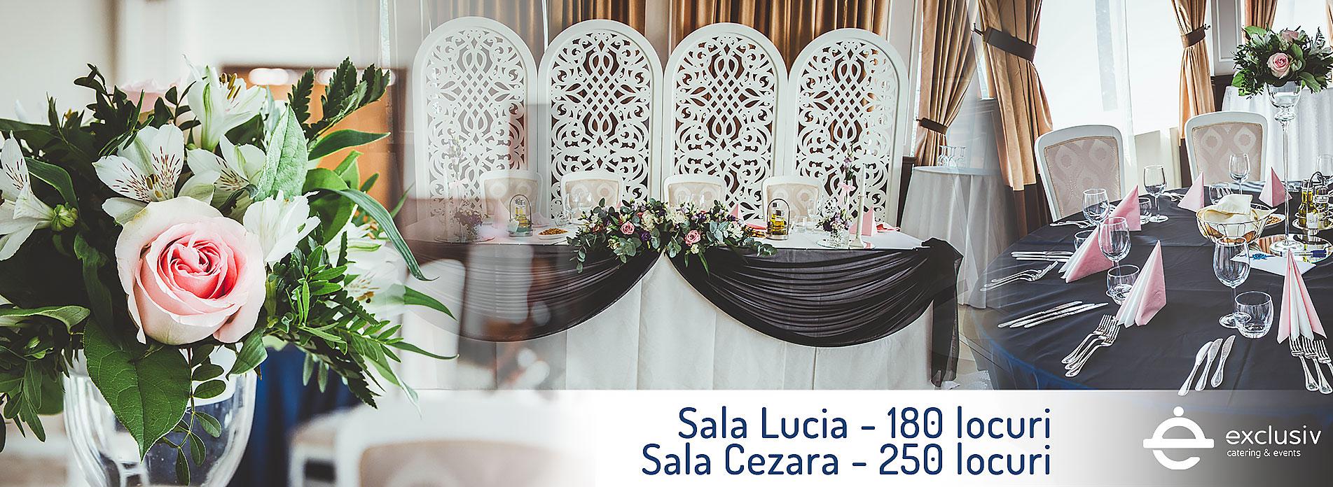 banner-site-exclusiv-catering-sali-de-nunta-cluj