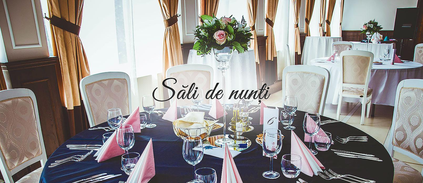 slide-1-sali-nunti