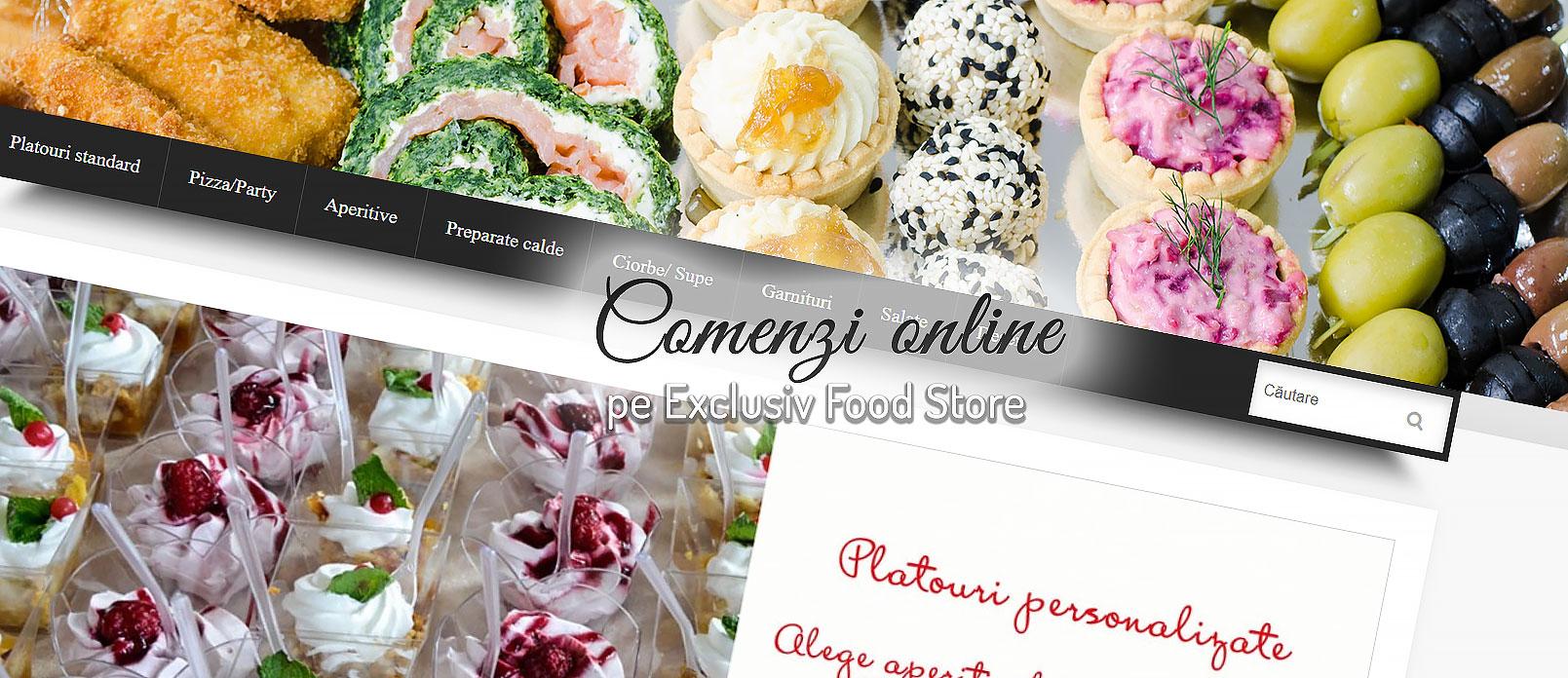 slide-5-comenzi-online