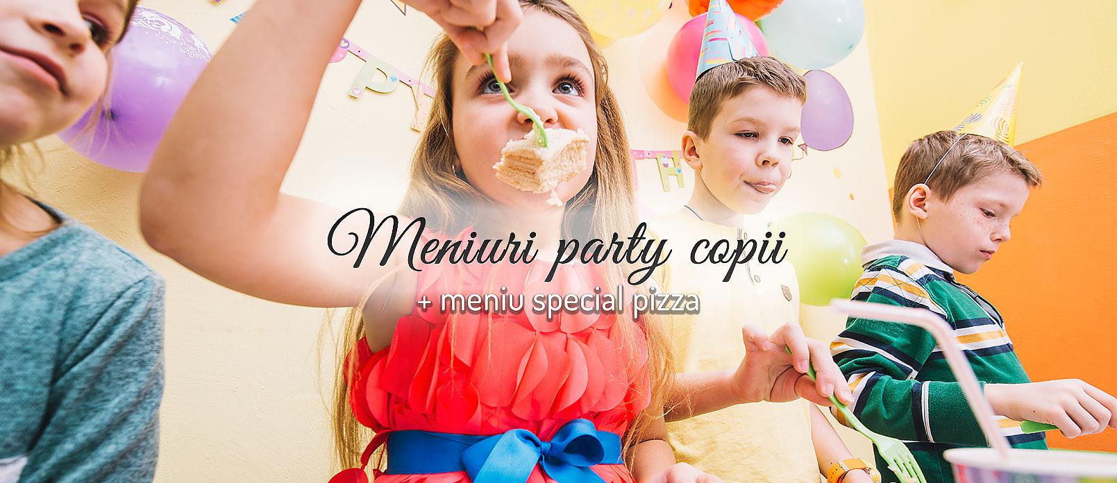 slide-6-meniuri-party-copii