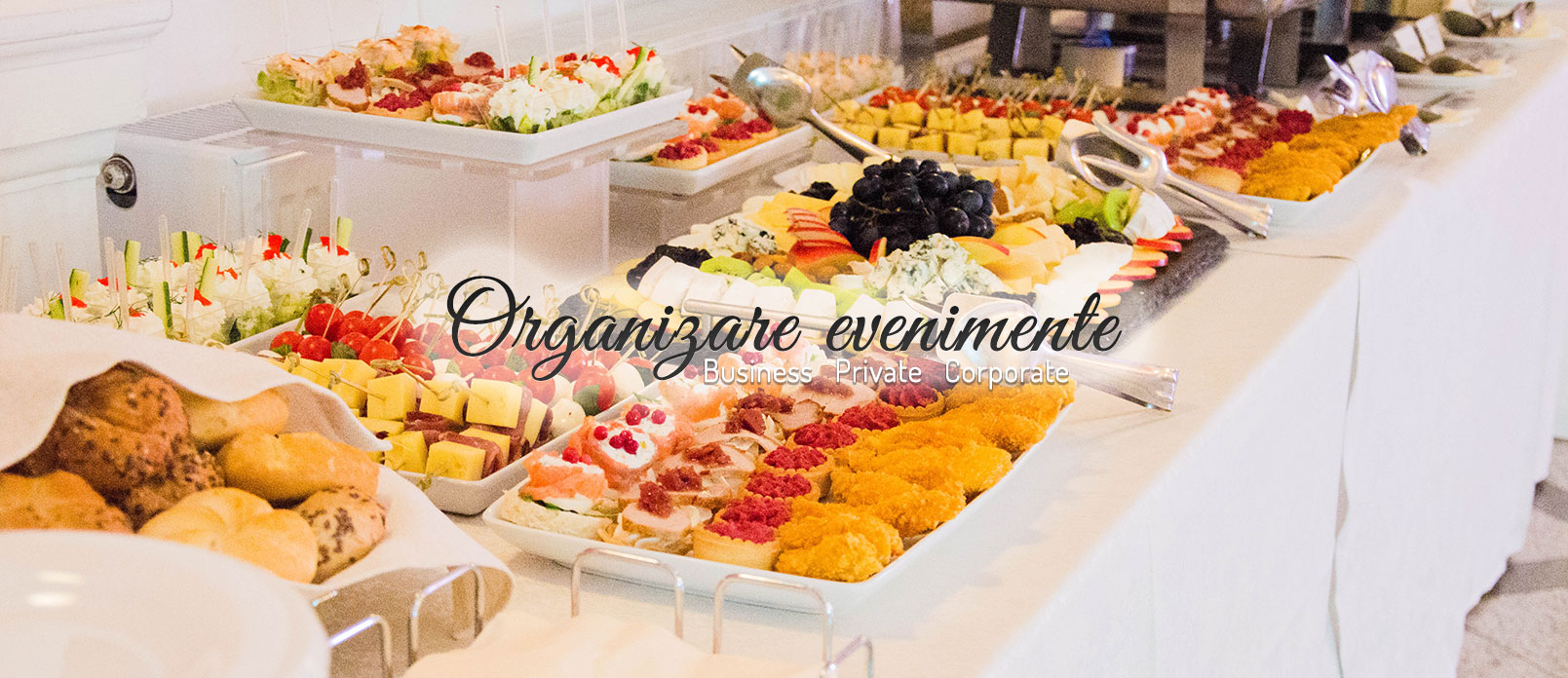 slide-2-organizare-evenimente