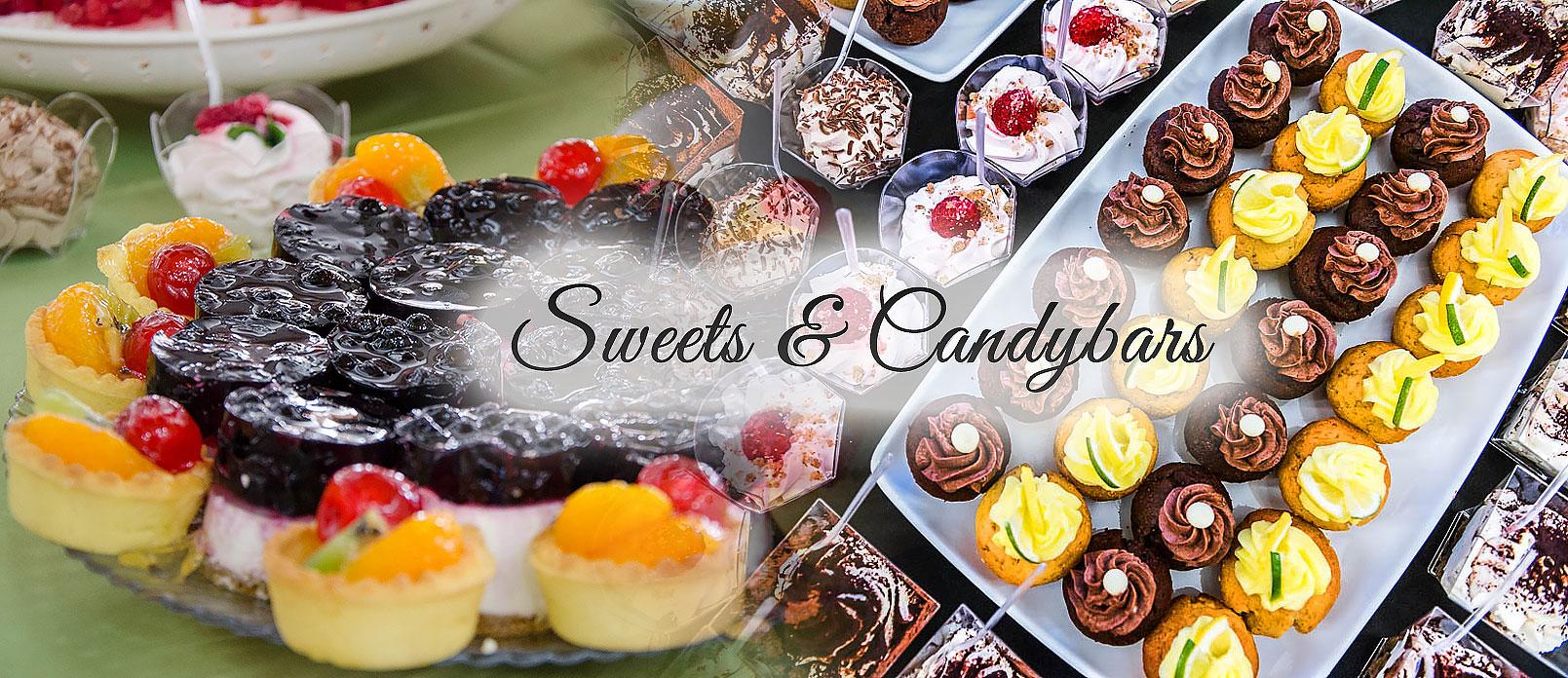 slide-3-sweets