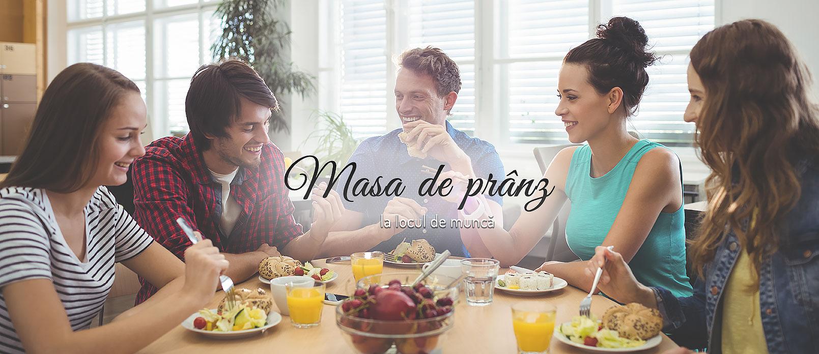 slide-4-masa-de-pranz