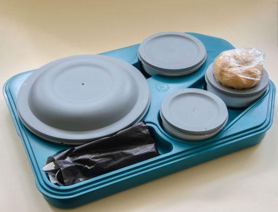termoboxuri-catering-sistemul-sanitar-exclusiv-catering