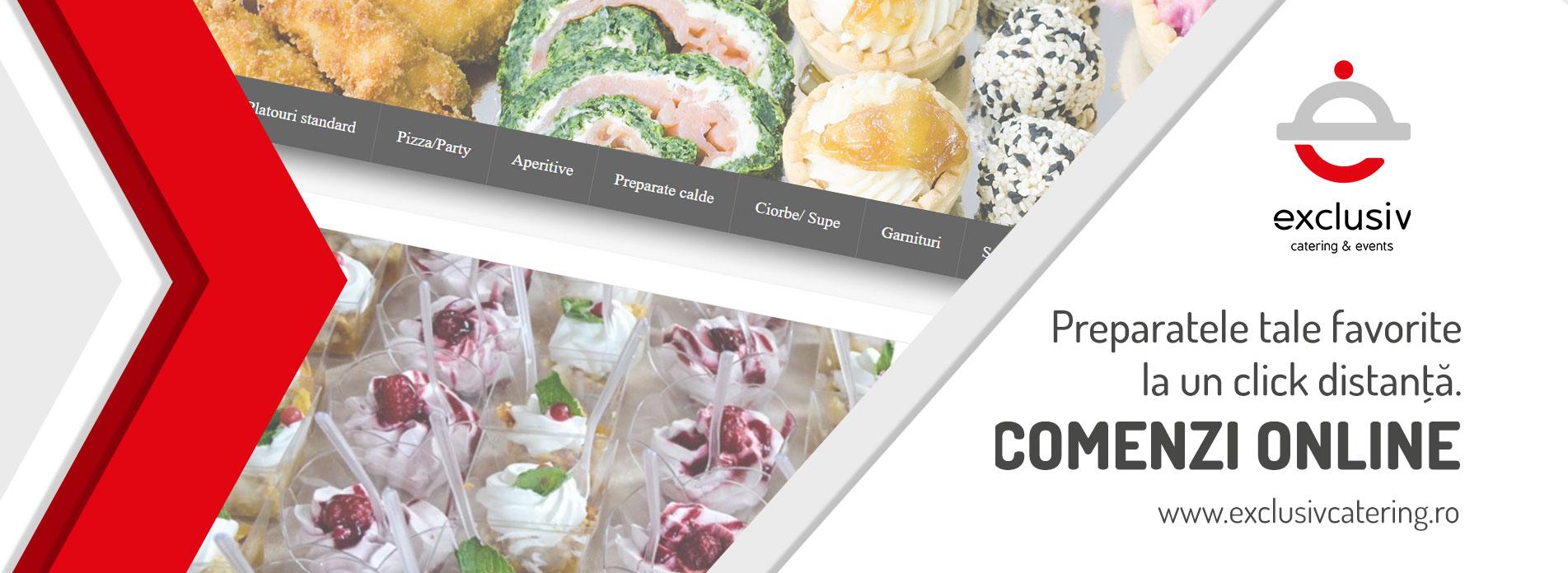 exclusiv-catering-slider-2-comenzi-online