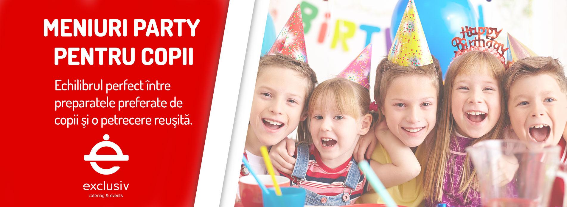 exclusiv-catering-slider-4-meniuri-party-pentru-copii
