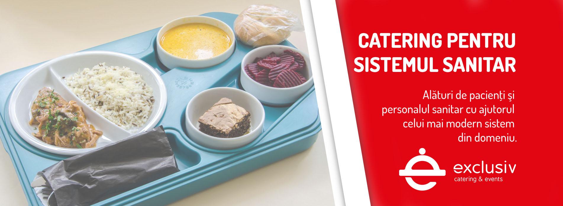 slider-6-catering-pentru-sistemul-sanitar